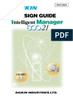 INTELLIGENT_MANAGER_DESIGN_GUIDE.pdf