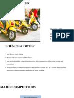 Bounce Scootor (1) - Copy