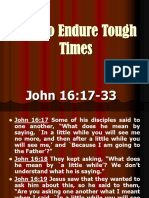BS Goup Lessons-How to Endure Tough Times Ppt.-resto,Prod,Buenakapok,Langgal,Baliwasan CH..Family Dev.,Uecz Cyf
