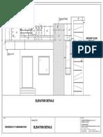 ELEVATION DETAILS.pdf