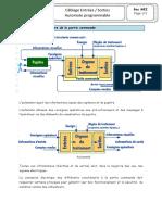 c-blage-entr-es-sorties-automate.pdf