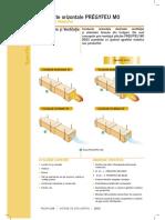 conducte-de-desfumare-si-de-ventilatie.pdf