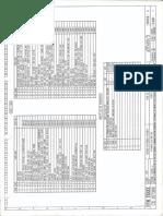 terex 40.pdf