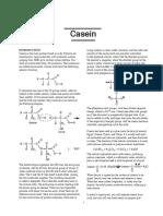 casein (1).pdf