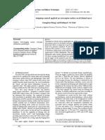 agri-drone recoil.pdf