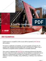 A_Case_for_Continuous_Insulation-_Building_Science__Market_Demand_and_Common_Sense.pdf