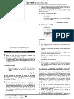Nego-Ins-Bar-QA-UST-QUAMTO-1987-2016.pdf