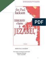 Desmascarando o Espirito de Jezabel Formatado p 27