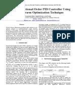 0810.3776 régulation.pdf