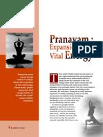 13_Pranayam_Expansion.pdf