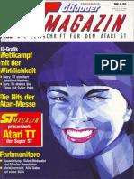 ST Magazin 11/1988