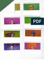 Oglinda 09-16.pdf