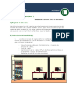 Técnico en Redes de Datos_Nivel1_Leccion3_MARB.doc