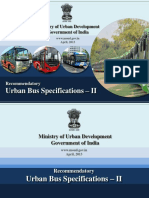 Urban-Bus-Specifications-II.pdf