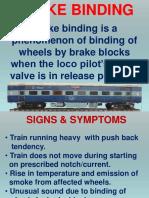 brake2.pdf