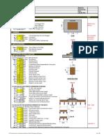 264827439-Outrigger-Pad-Design.pdf