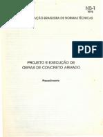 nb-1 78.pdf