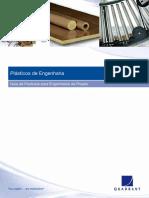 Quadrant Catálogo Produtos Português