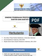 2. Prof Herkutanto Dimensi Pembinaan Dr-drg 2018 (2)