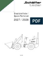 ET-Liste_2027-2028_Rev-03
