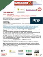 16-17 Luglio Evento a Serramazzoni 2016-1_z-1