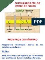 TEMA DE SP - GR.pptx