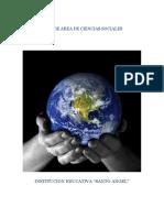 PLAN DE AREA DE CIENCIAS SOCIALES.pdf