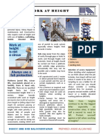 Work at Height.pdf