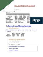 solucion practica 3.pdf