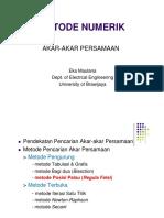 03-Akar-akar-Persamaan-metode-regula-falsi.pdf