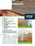 Manual SoloTrat - Solo Grampeado.pdf