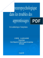 Bilan_neuropsychologique_EF_10_08.pdf