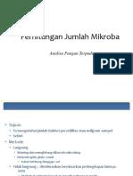 perhitungan-mikroba.ppt