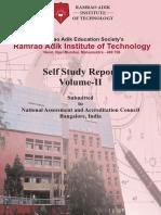 NAAC_SSR_VOLUME-II.pdf