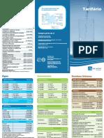 tarifario_2018_V2-12418.pdf