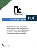 DecouplingCapacitors-Nov2015