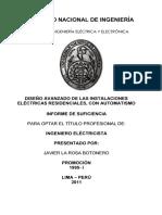 la rosa_bj.pdf