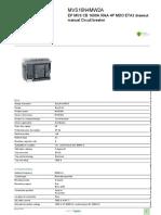 EasyPact MVS_MVS16N4MW2A