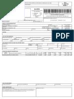 DANFE (GERADO EM 22042019 1122)