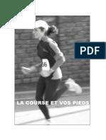 Course-Et-Vos-Pieds.pdf