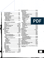 Acura Integra (98-01) Electrical Wiring Diagram.pdf