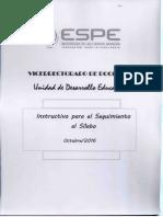 Instructivo-Seg__silabo.pdf