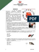 0_MA465_Química_EA_REPASO_TUTORÍA
