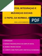CONFLITO-INTEGRACAO-MUDANCAS-SOCIAIS.ppt