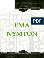 6840 Scenario Ema Nymton