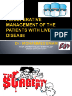 perioperative management of patients with liver disease.pptx