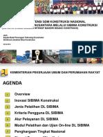 20190422-SIBIMA Pelosok Nusantara(1)