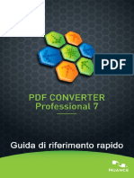 Pdfcpro Qrg Ita