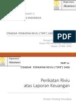323907235-Kul-Umum-Audit-2-SPR-2400-2410-HT230516.pptx
