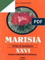 26-MARISIA-Studii-si-materiale-XXVI-2000.pdf